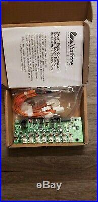 Verifone 29376-01 SFC-RS485 KIT