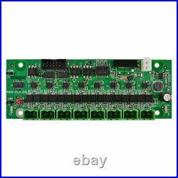 Verifone 29376-01 Smart Fuel Controller RS485 DCR Interface Kit