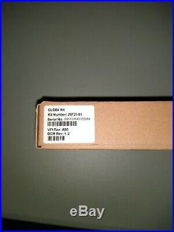 Verifone 29721-01 CLGBC Kit