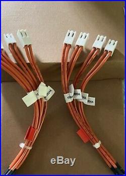 Verifone 29721-01 Gilbarco Smart Fuel Controller Current Loop Board Kit