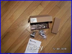 Verifone 29721-01 Smart Fuel Controller Current Loop Board CLGB2 Kit