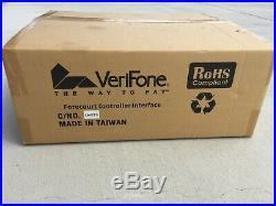 Verifone 29889-01-R Forecourt Controller Interface Box