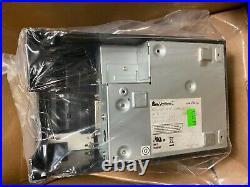 Verifone 55557-01-R P540 Journal Impact Printer