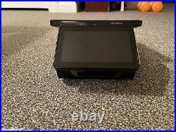 Verifone Carbon 8 POS System Brand New Smart Terminal Credit Card