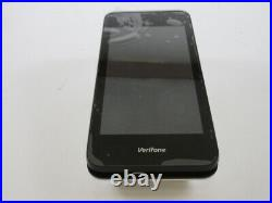 Verifone Carbon Mobile 5 Mobile Payment Terminal M278-514-22-WIF