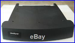 Verifone Commander 16 For Ruby CI only. New. Free shipping