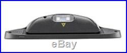 Verifone E233 Payment Terminal-Open Box