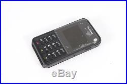 Verifone E355 BT/WIFI Payment Terminal-M087-351-11-WWA withIpad Mini Frame (Gen 4)