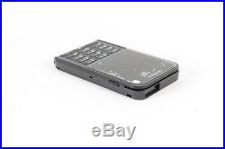Verifone E355 WVA, IAP, MSR, EMV CTLS BT/WIFI Payment Terminal M087-351-11-WWA