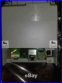 Verifone EOL-UX300 CARD READER STD (NO ACCESSORIES) P/N M159-300-000-WWA