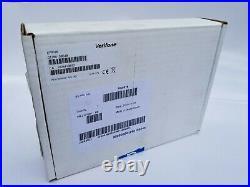 Verifone EPPV6 Keypad keyboard 01750159532 V6 EPP ATM Part
