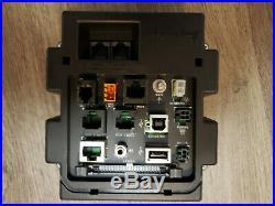 Verifone EPP MX700 M090-700-00-US