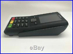 Verifone Engage P200 PIN Pad