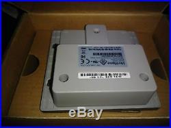 Verifone GCM assembly UX400 CTLS card reader Gilbarco Veeder-Root M14321A001