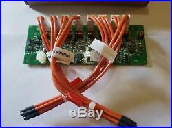 Verifone Gilbarco Current Loop Board kit # 29721-01