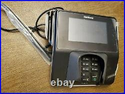 Verifone Gilbarco MX-915 pinpad New NO box. Includes stylus