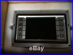 Verifone M090-720-00-US DSP720 Display Module UL
