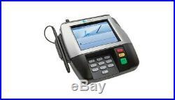 Verifone M094-509-01-R MX 880 Signature Pad Payment Terminal
