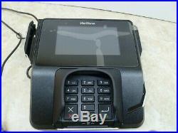 Verifone M13240901R MX 915 POS Payment Terminal