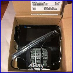 Verifone M132-409-01-r MX 915 Pci 3. X, 4.3