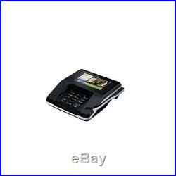 Verifone M132-509-01-R MX 925 PCI 3X Payment Terminal