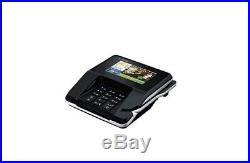 Verifone M132-509-01-R Payment Terminal