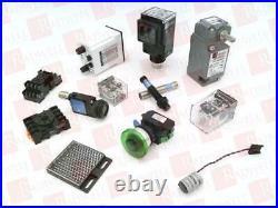 Verifone M132-509-01-r / M13250901r (brand New)