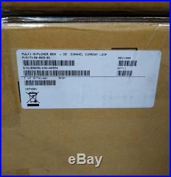 Verifone M149-803-01 Multi-Diplexer 32 Channel