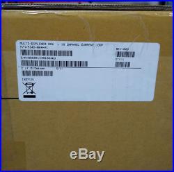 Verifone M149-804-01 Multi-Diplexer 16 Channel