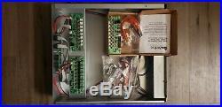 Verifone M149-901-01-R Forecourt Fuel Controller FCI Gilbarco / Wayne