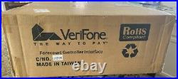 Verifone M149-901-01-R Forecourt Interface (29721-01 Gilbarco Current Loop)