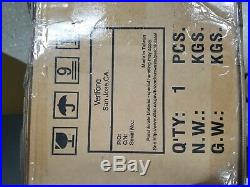 Verifone M149-901-01-R Forecourt Interface Control Box