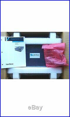 Verifone M149-901-01-R Forecourt Interface Controller