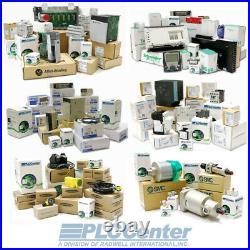 Verifone M177-509-01-r / M17750901r (brand New)