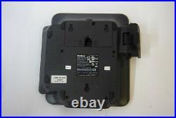 Verifone M400 M445-403-01-WWA-5Wifi Bluetooth Transaction Terminal(please read)