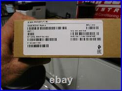 Verifone M400 Wifi/BT Credit Card Payment Terminal M445-403-01-WWA-5 NEW