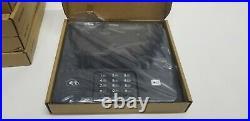 Verifone M440 8 DISPLAY, 2GB RAM / 16GB P/N M379-122-20-WWA-5 POS UNIT