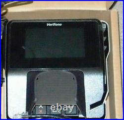 Verifone MX915 Card ReaderBRAND NIB WITH STYLUSFREE SHIPPING