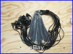 Verifone MX915 MX925 Stylus NEW 20 Pack