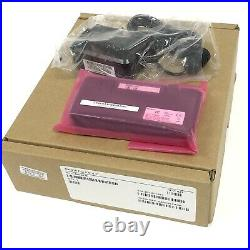 Verifone MX915 Magnetic Smart Credit Card Reader Payment Terminal M177-409-01-R