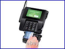 Verifone MX915 Pin Pad Credit Card Payment Terminal