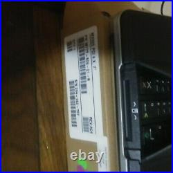 Verifone MX925 CTLS Pin-Pad Payment Terminal with stylus usb cord