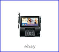 Verifone MX925 Credit Card Terminal With Video Player M177-509-01-R