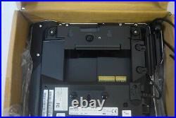 Verifone MX925 M177-509-01-R Multimedia Transaction Terminal(please read)