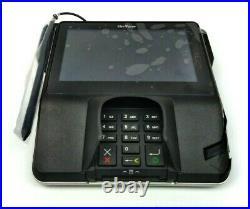 Verifone MX925 Multimedia Payment Terminal M177-509-01-R