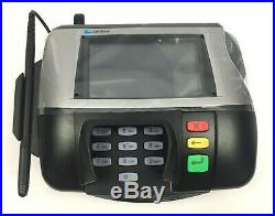Verifone MX 860 Credit Card Payment Terminal M094-409-01-R