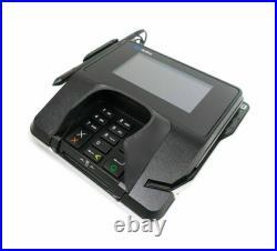 Verifone MX 915 Pin Pad Payment Terminal
