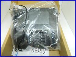 Verifone MX 915 Pin Payment Pad Terminal Credit Card Machine