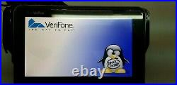 Verifone MX 925 M177-509-01-R Payment Terminal Mx925ctls
