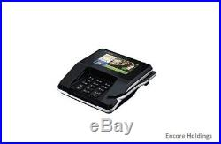 Verifone MX 925 PCI 3X Payment Terminal M132-509-01-R